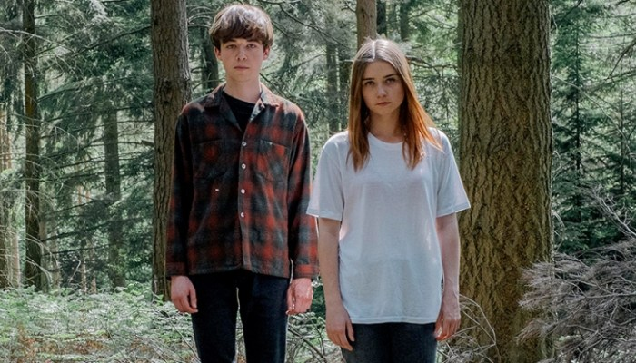 The End of the F***ing World Season 2: Netflix Renewal Status, Channel 4 Air Date
