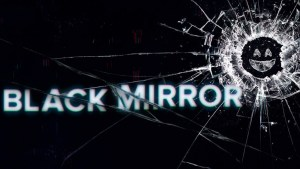 Black Mirror Season 5 on Netflix