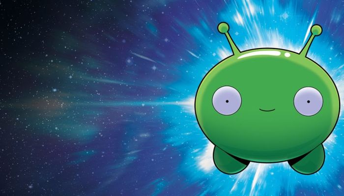 Final Space Season 2 On TBS: Cancelled or Renewed Status, Release Date
