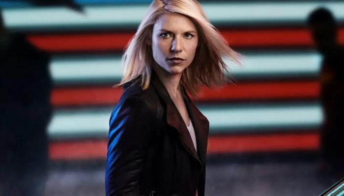 Homeland Season 8 Showtime Renewal Status, Release Date