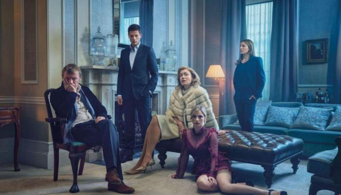McMafia Season 2: BBC, AMC Renewal Status, Cancellation News - Release Date
