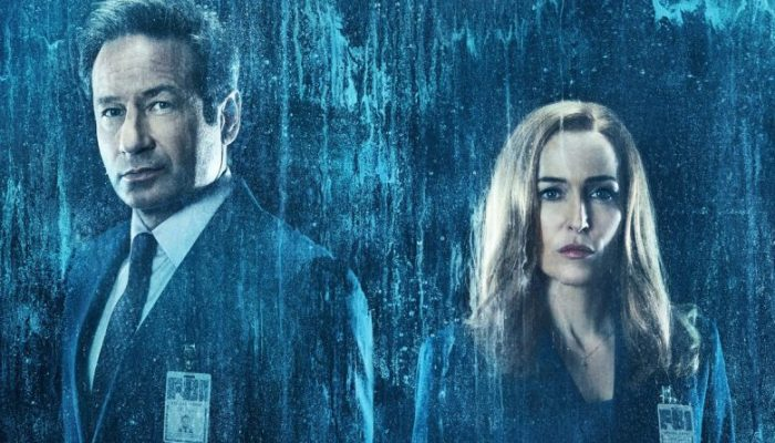 The X-Files Season 12: FOX Renewal Status, Cancellation News, Release Date
