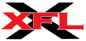 XFL 2020 NBC