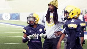 Coach Snoop Season 2 On Netflix? Cancelled or Renewed Status, Release Date