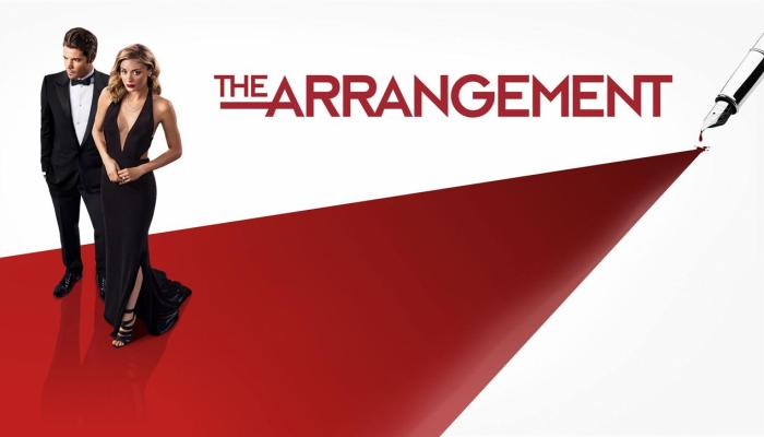 The Arrangement Season 3: E! Cancelled or Renewed Status, Premiere Date