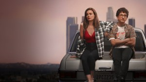 Love Season 4: Netflix Renewal Status, Release Date