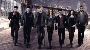 Shadowhunters Season 4 On Freeform: Cancelled or Renewed, Premiere Date