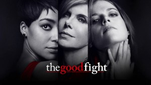 The Good Fight Season 3: CBS All Access Renewal Status, Premiere Date