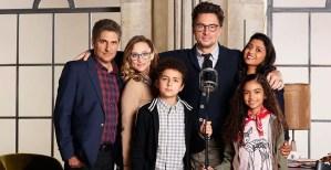 Alex Inc. Season 2 On ABC: Cancelled or Renewed Status, Premiere Date