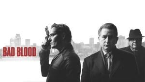 Bad Blood Season 2 City