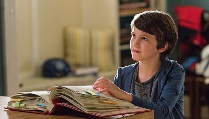 The Dangerous Book For Boys Season 2 On Amazon: Cancelled or Renewed Status
