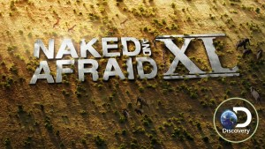 Naked and Afraid XL Renewal