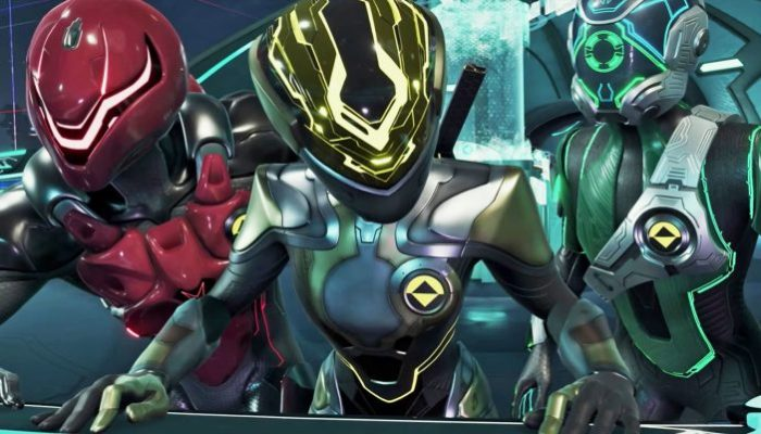 ReBoot: The Guardian Code Season 2 On Netflix: Cancelled or Renewed, Release Date