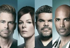 Code Black Season 4 On CBS: Cancelled or Renewed Status, Premiere Date