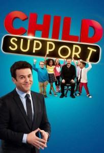 Child Support ABC TV Status