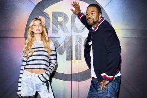 Drop the Mic Season 3 On TBS: Cancelled or Renewed Status, Premiere Date
