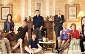 Arrested Development Season 6 On Netflix: Cancelled or Renewed, Release Date