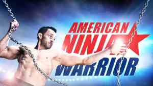 American Ninja Warrior Season 11 On NBC: Cancelled or Renewed, Premiere Date