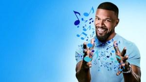 Beat Shazam Season 3 On FOX: Cancelled or Renewed Status, Premiere Date