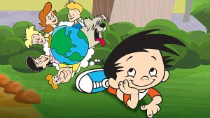 Bobby's World Reboot