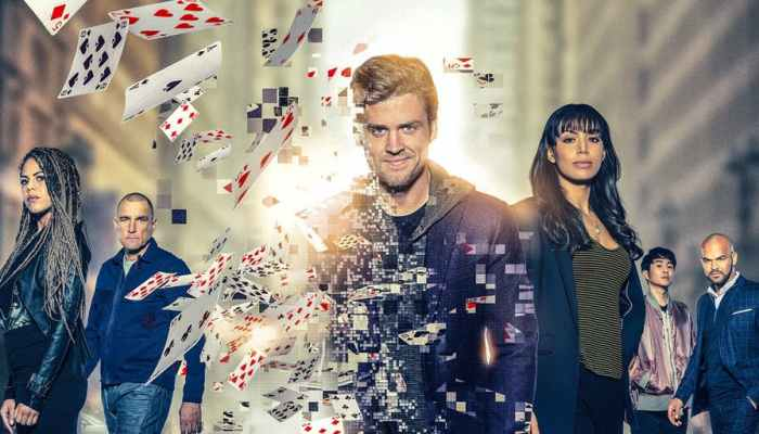 Deception Season 2 - Cancelled by ABC