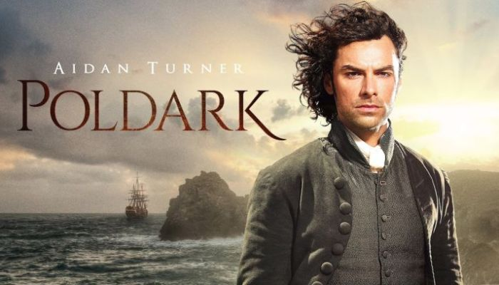 Poldark Season 5 Renewal