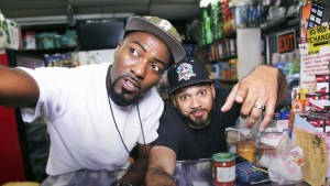 Desus & Mero Cancelled on Viceland