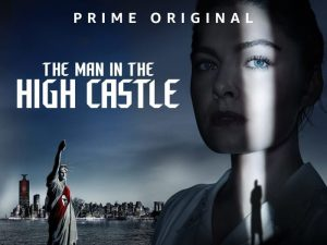 The Man In The High Castle Season 4 Renewal, Release Date