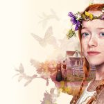 Anne With An E Season 3 On Netflix On Netflix, CBC: Cancelled or Renewed? (Release Date)