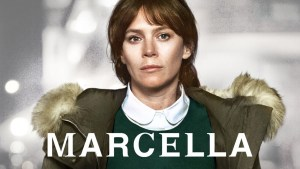 Marcella Cancelled or Renewed Season 3 On ITV, Netflix? (Release Date)