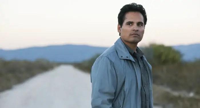 Narcos: Mexico Season 4 Netflix
