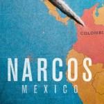 Narcos: Mexico Renewed For Season 3