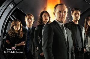 Agents of S.H.I.E.L.D final season