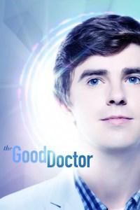 The Good Doctor Renewed