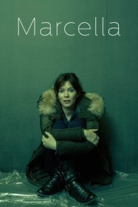 Marcella Renewed for season 3