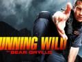 Running Wild Renewed for Season 6
