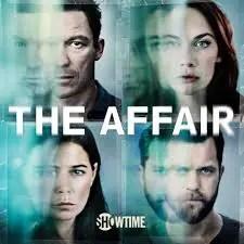 The Affair Season 5 teaser