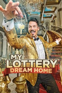My Lottery Dream Home Renewed For Season 6