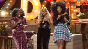 2 Dope QUeens Renewed FOr Second season
