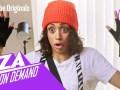liza on demand renewed for season 3