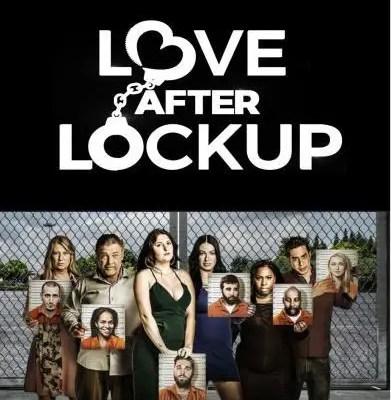 love after lockup season 3 renewal?
