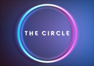 The Circle Renewed For Season 2