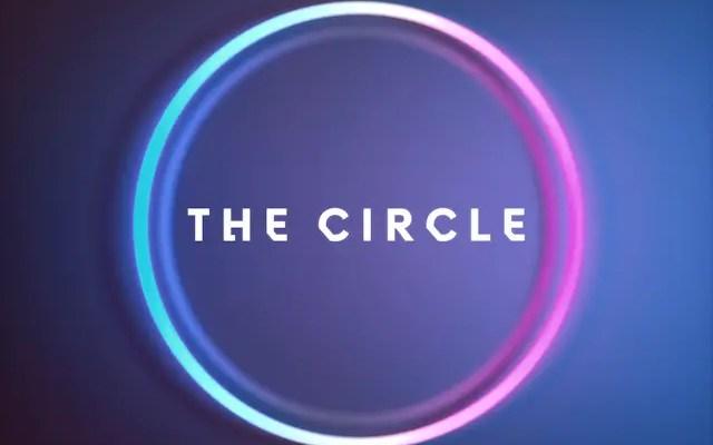 The Circle Renewed For Season 2