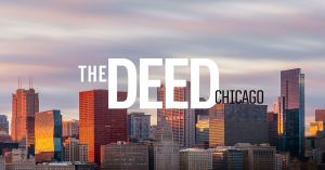 The Deed Chicago Renewed For Season 2
