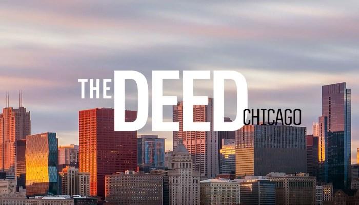 The Deed Chicago Renewed For Season 2