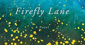 Netflix Orders New Series Firefly Lane