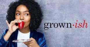 grown-ish renewed for season 4