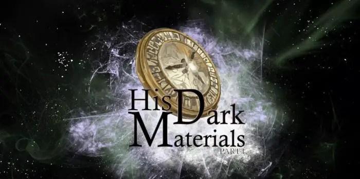 His Dark Materials renewed for season 3?