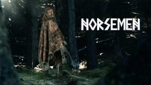 Norsemen cancelled
