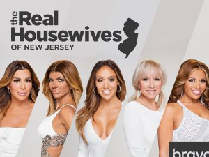 real housewives of new jersey reunion premiere dates